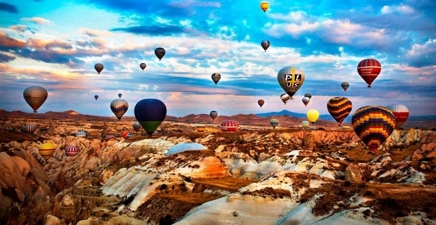 Cappadocia-Anatolian-Balloons-11