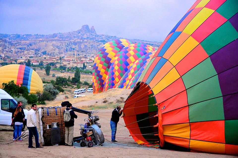 cappadocia-balloon-tours1