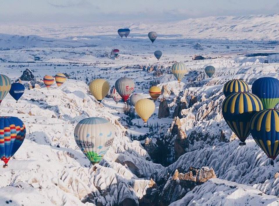 cappadocia-balloon-tours6