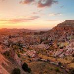 Cappadocia Blue Tours