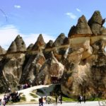 Cappadocia Red Tours