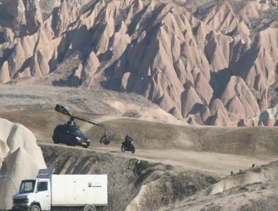 20110113 hayalet-surucu-2-filminin-cekimleri-kapadokya-da-basladi k