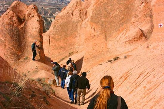 Red-Valley-Cappaodocia-Tours