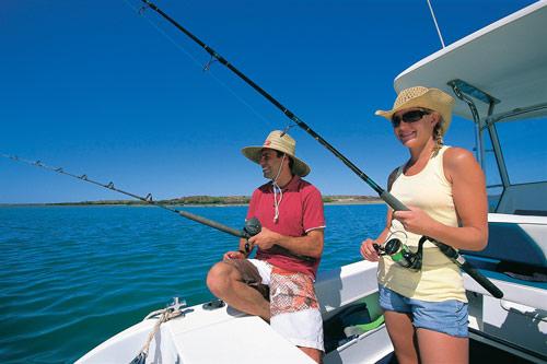trms-fishing